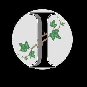 ivey-logo-2